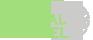 image logo menu