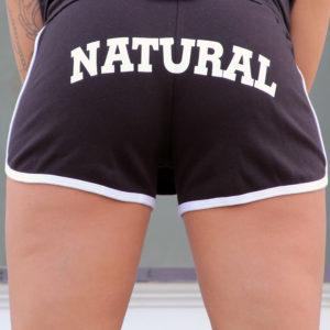 naturalshorts